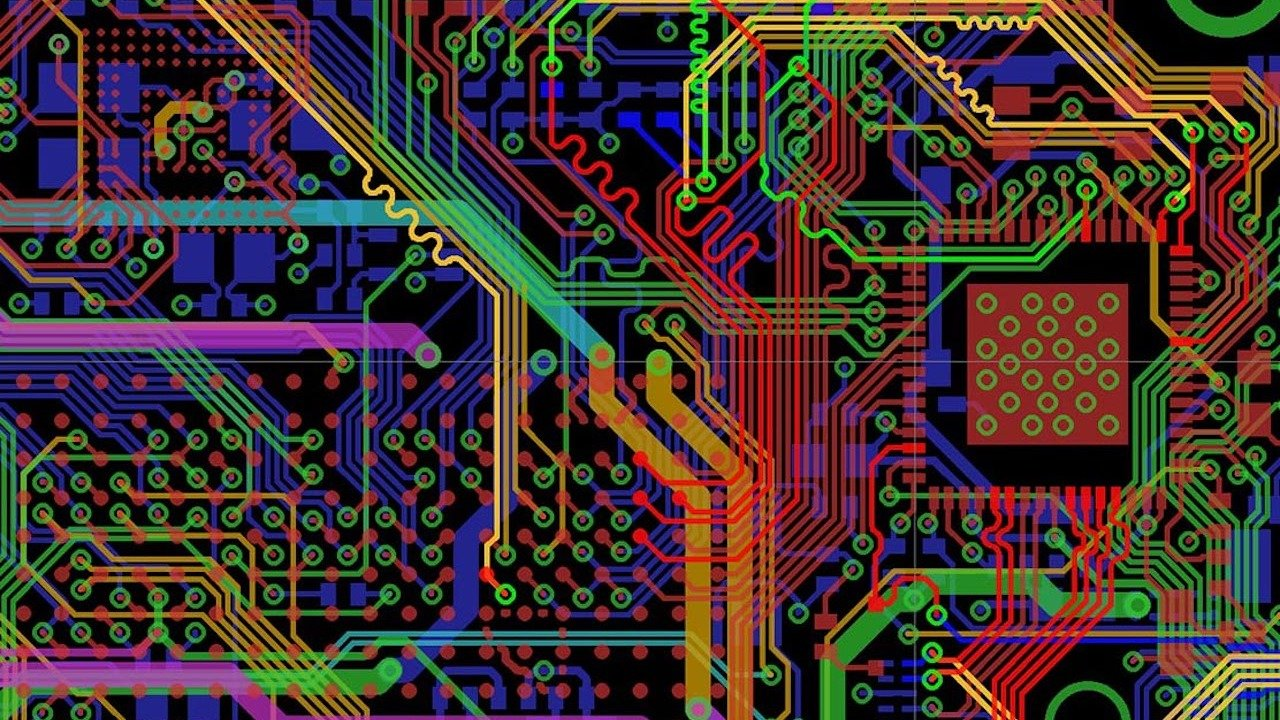 10+ Best Free PCB Design Software Tools | All3DP