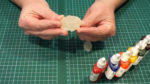 Featured image of Resin 3D Printing: Can You Use Food Coloring in Resin?