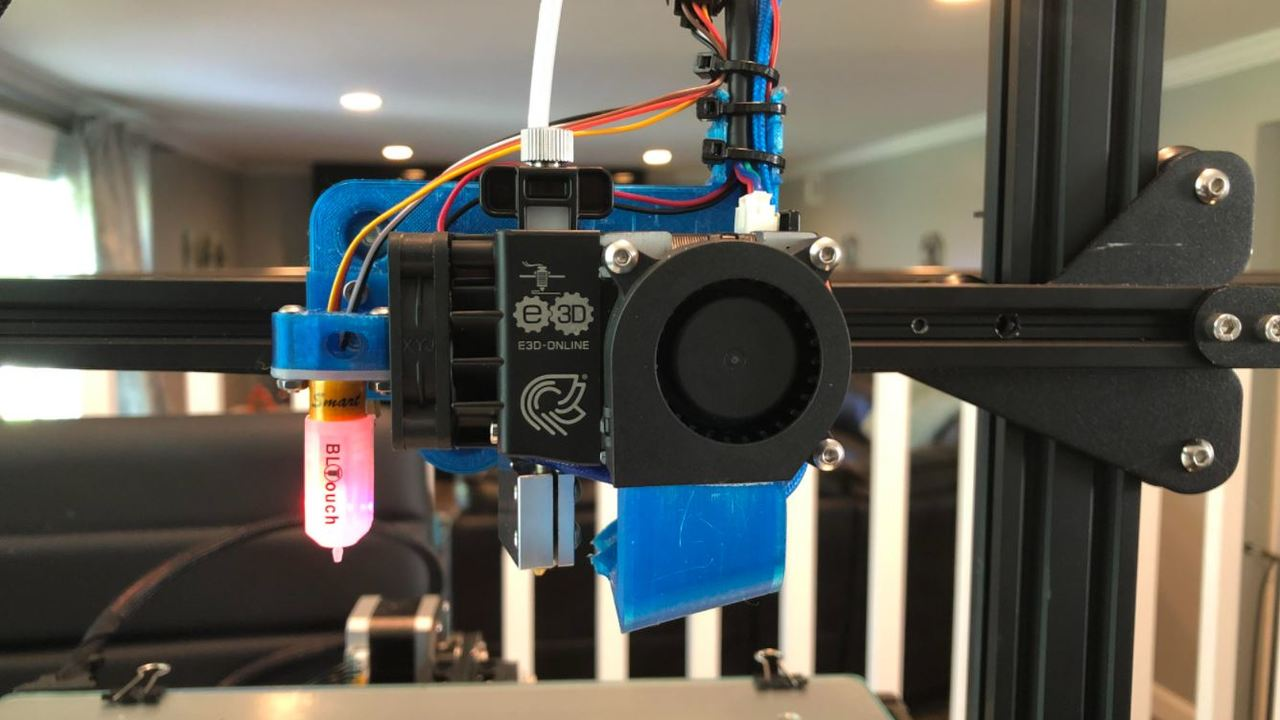 E3D Hemera: All You Need to Know | All3DP