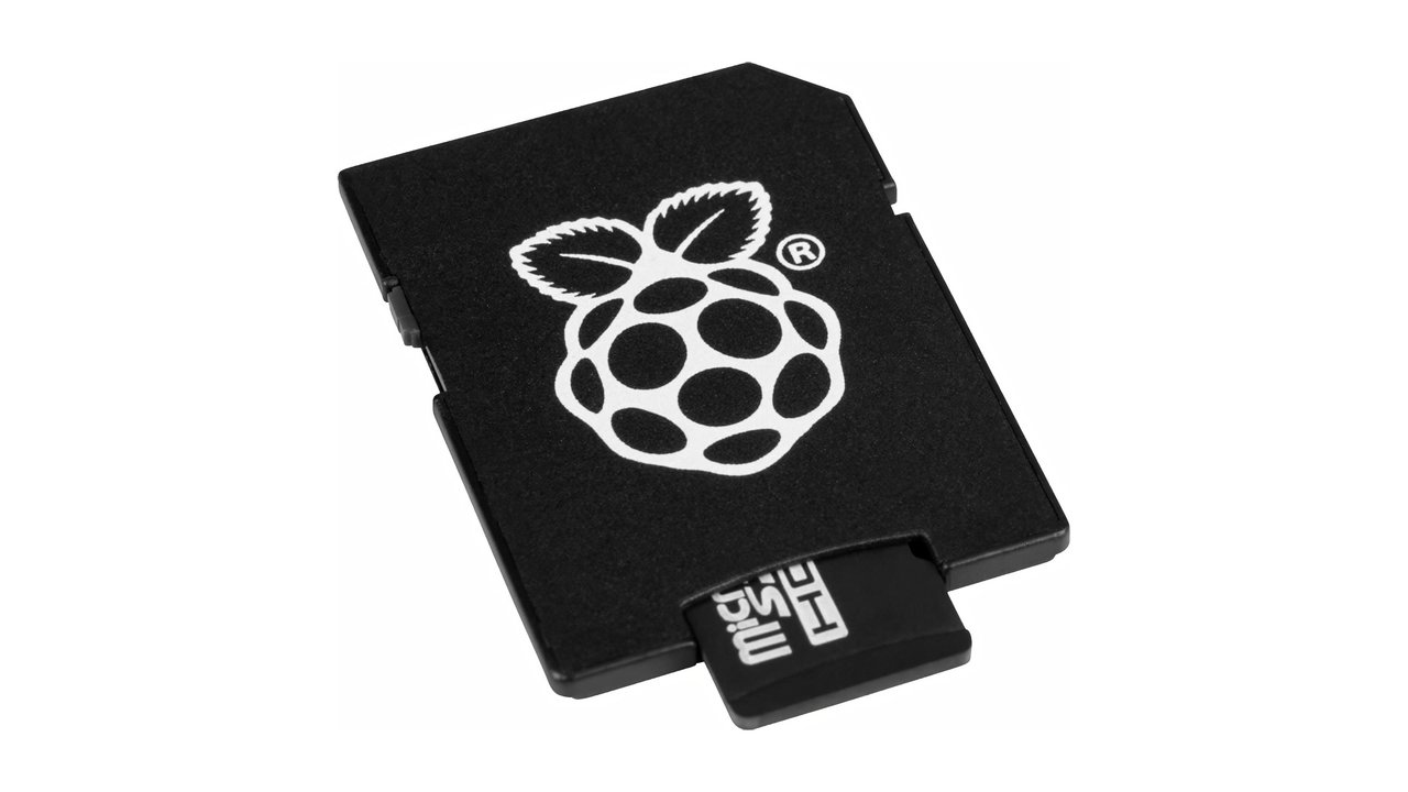 Raspberry Pi 4 OS: Which Operating Systems Can I Run? | All3DP