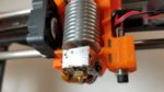 Featured image of 3D Printer PID Tuning: Simply Explained