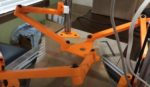 Featured image of Tripteron 3D Printer: All You Need to Know